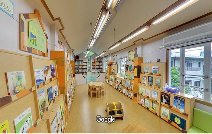 20160629 まこと幼稚園