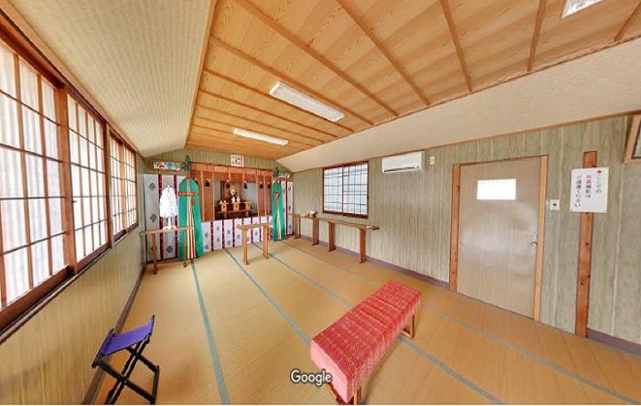 20160728 棚倉孫神社