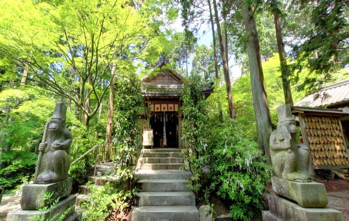 20171009 猿丸神社
