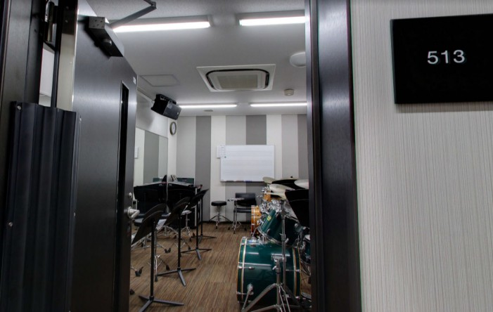 20171011 ヤマハミュージック4.5回