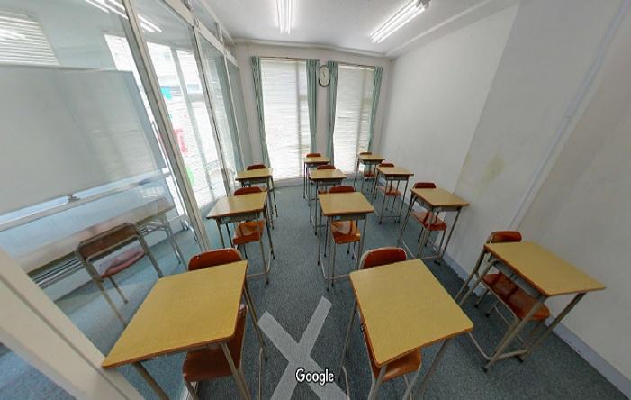 進学塾TMC