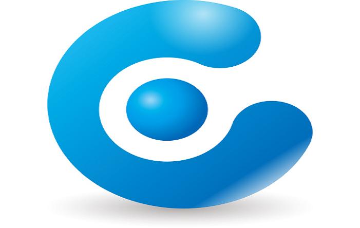 creaid logo 青縦1