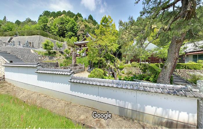 20160525 妙感寺