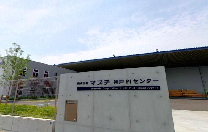 20171010 マブチ神戸