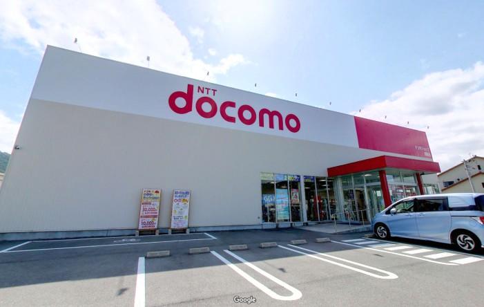 20180528 ドコモショップ西脇店